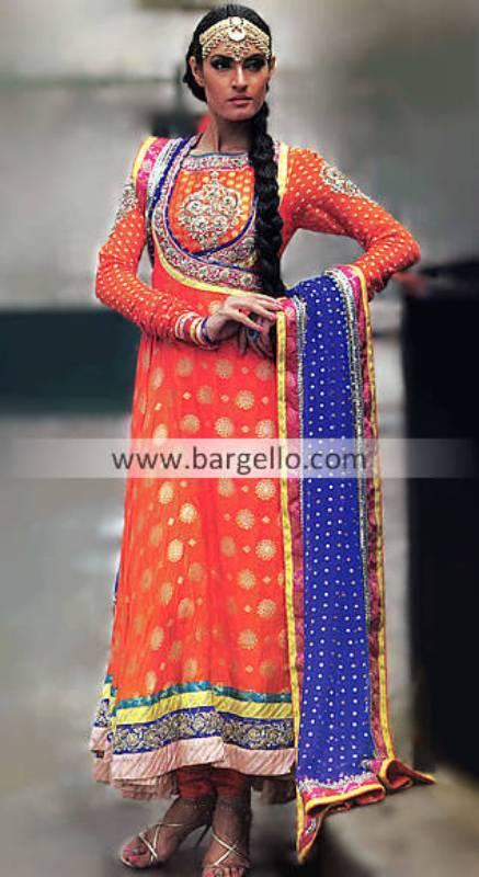 Bollywood Celebrity Anarkali Dresses, Indian Designer Anarkali Dresses Online, Indian Anarkali Frock