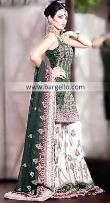Pakistani Bridal Outfits Online, Pakistani Bridal Outfits USA Houston Texas California Florida