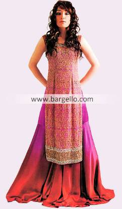 Designer Outfits Karachi, Latest Designer Outfits Karachi, Designer Outfits Dresses Karachi Pakistan