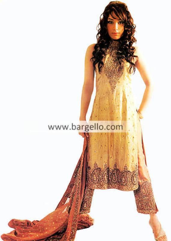 Designer Outfits Lahore, Latest Designer Outfits Lahore, Party Outfits Lahore, Party Dresses Lahore
