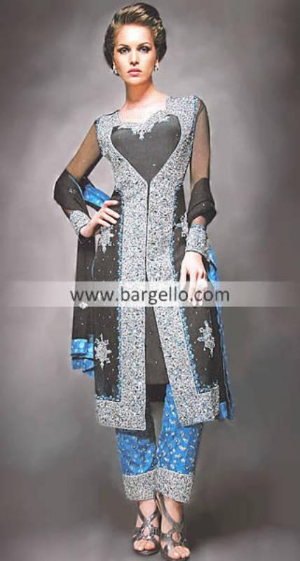 Salwar kameez Designs UK London, Shalwar Kameez Designs UK London, Long Kameez Trouser UK London