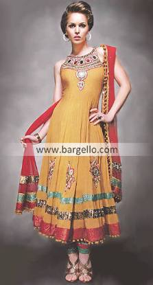 Bollywood Anarkali Suits Shop in UK London, Buy Bollywood Anarkali Online, Bollywood Anarkali Fashio