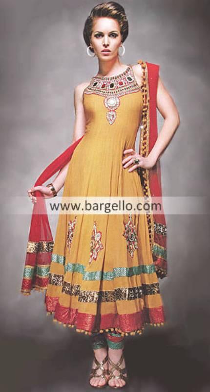 Bollywood Anarkali Suits Shop in UK London, Buy Bollywood Anarkali Online, Bollywood Anarkali Fashio