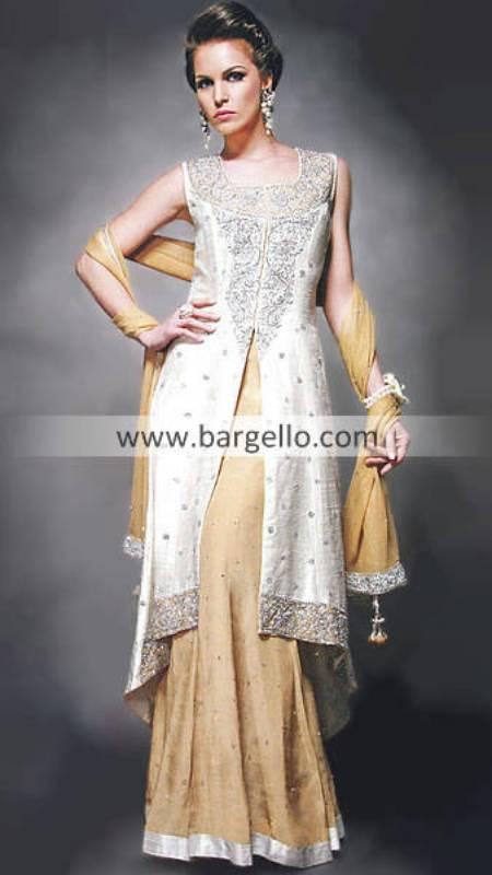 Online Fashion Boutiques UK London Manchester Bolton, Indian Online Fashion Boutiques UK London