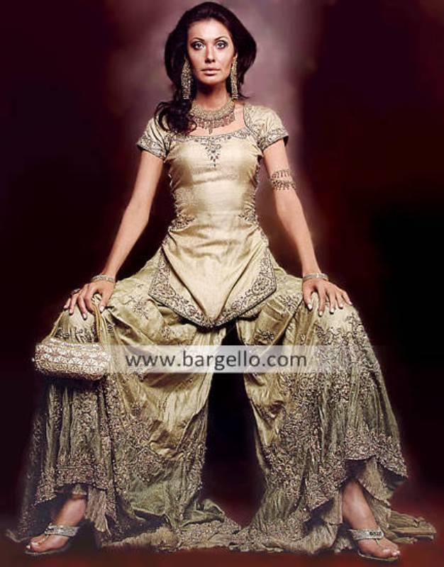 Latest Pakistani Bridal Wear UK London Manchester, Designer Bridal Outfits UK London Manchester