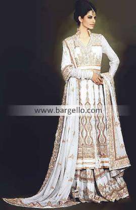 Bollywood Lengha, Bollywood Bridal Lengha, Best Bollywood Bridal Lengha