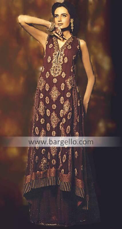 Party Dress India, Find Party Dress India, Party Outfits Manufacturers India, Designer Party Clothin