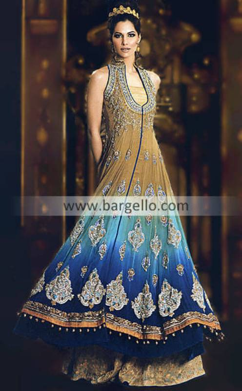 Bridal Outfits For The Mother Of The Bride, Bridal Outfits Indian, Latest Pakistani Bridal Dresses