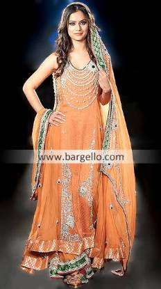 Latest Pakistani Designer Fashion Clothes Boutique Imani Studio, Unbeatable Pakistani Designer