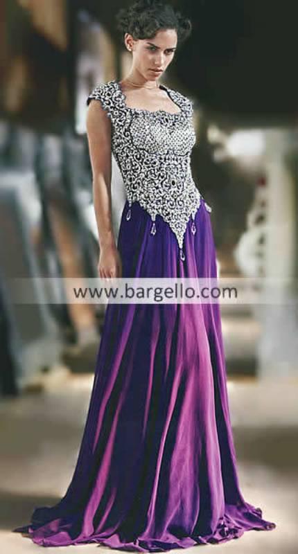 Wedding Dresses Bridal Gowns, Prom Dresses, Bridesmaid Dresses, Bridal Gowns in Indigo Colour