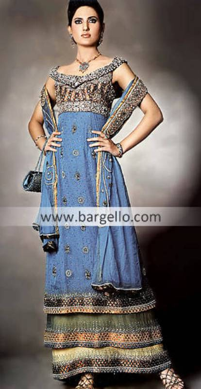 Special Occasion Outfits Women, Ladies Special Occasion Dresses, Ladies Party Evening Wear
