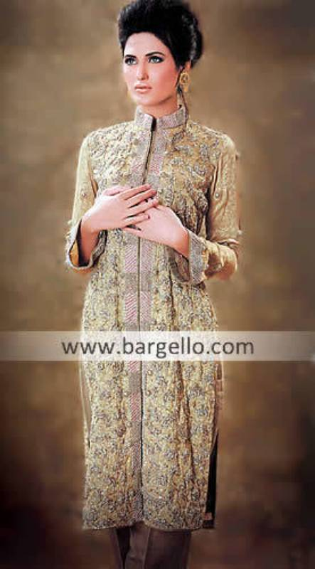 Party Outfits By Designer Boutique, Stylish New Party Outfits Pakistan, Cute Party Outfits Pakistan