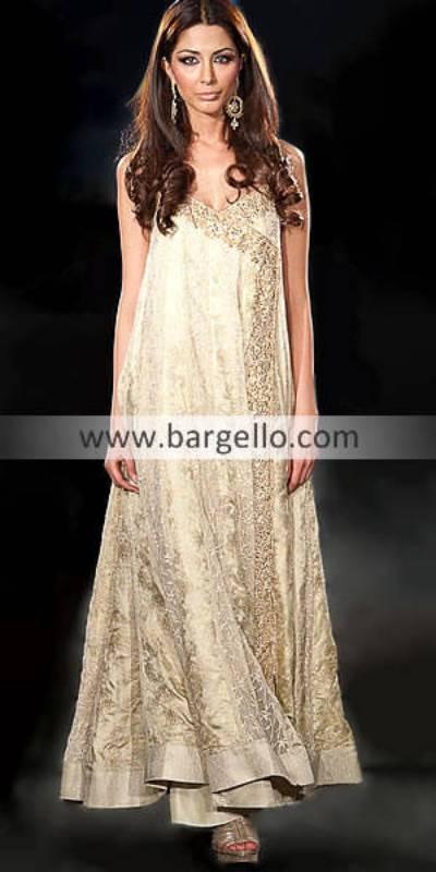 Anarkali Style Shalwar Kameez, Bridal Anarkali India, Anarkali Bridal Wear, Anarkali Bridal Suits