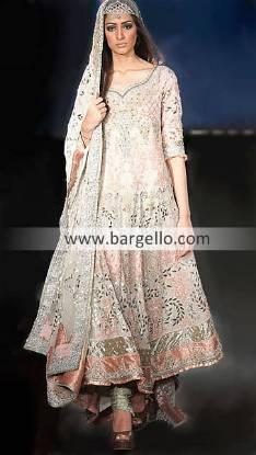 Bridal Anarkali Pakistan, Bridal Anarkali India, Anarkali Bridal Wear, Anarkali Bridal Suits