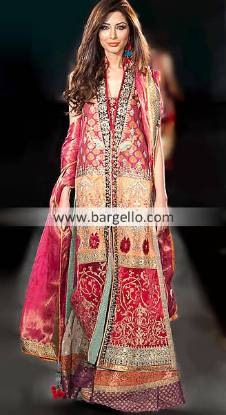 Bridal Outfit Pakistani, Bridal Outfit India Latest, Bridal Shower Outfit Ideas