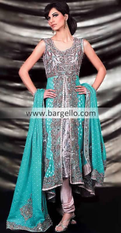 Latest Shalwar Kameez Fashion UK, Latest Shalwar Kameez London, London Shalwar Kameez Boutique Shop