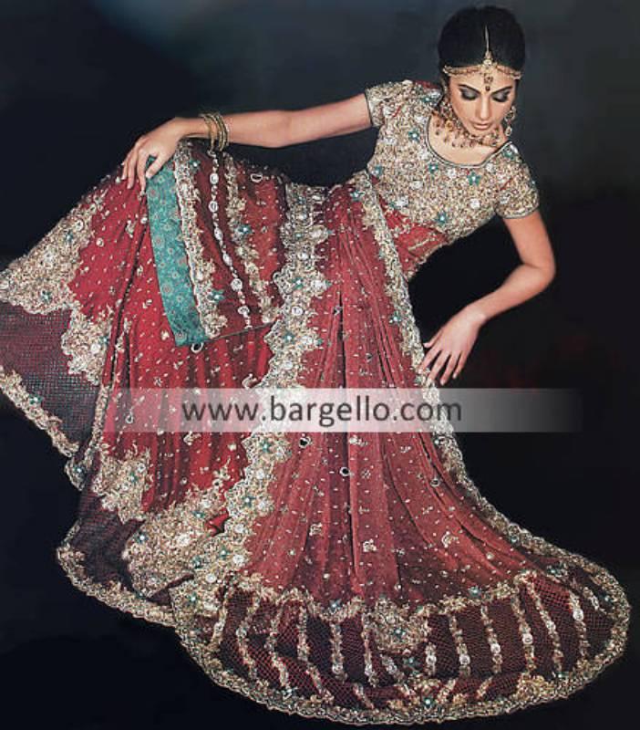 Bridal Dresses Pakistan, Bridal Dresses UK USA, Bridal Dress Canada Australia, Online Bridal Outfits
