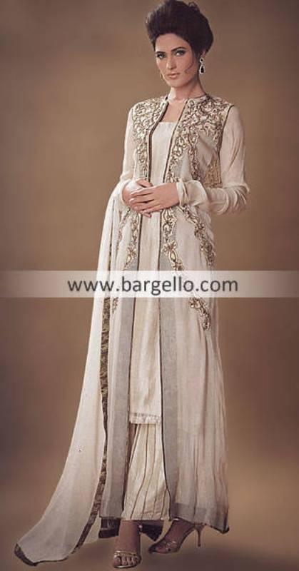 Pakistani Fashion Boutiques, Online Boutiques Pakistan, Shop Boutique Dresses Pakistan