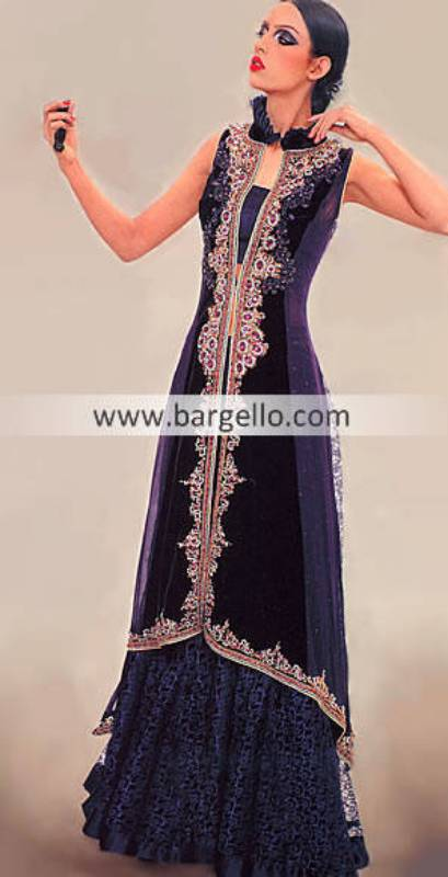 Bridal Lehnga Choli Suits, Bridal Lehenga Choli Suits, Pakistani Bridal Lehenga Choli Suits Online