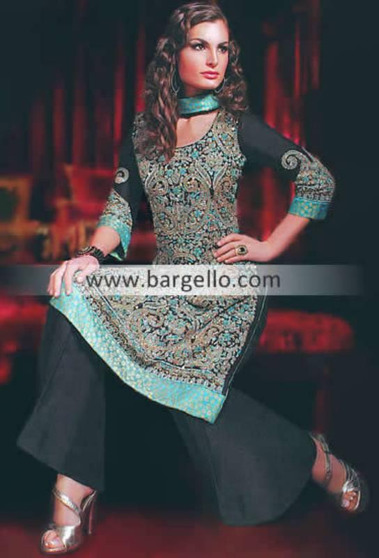 Shalwar Kameez Designs, Shalwar Kameez Designs Pakistani Indian, Shalwar Kameez Indian Images