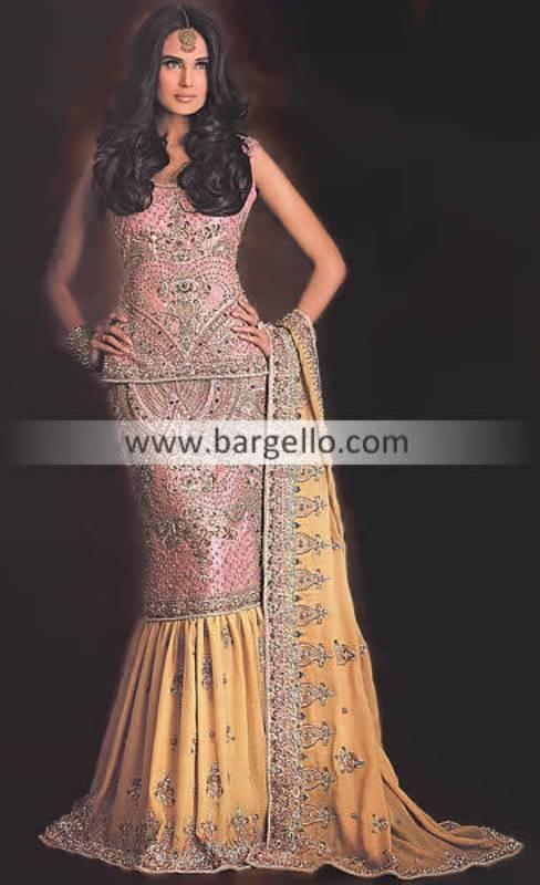 Pakistani Wedding Lengha, Pakistani Lehngas, Wedding Pakistani, Pakistani Wedding Dresses Online