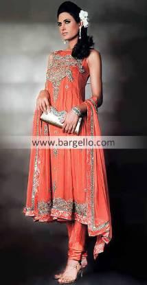 Shalwar Kameez Fashion 2011, Shalwar Qameez Fashion, Hot Shalwar Kameez Fashion, Indian Kameez Pajam