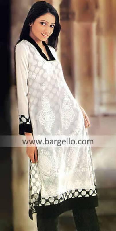 Designer Outfits Lahore, Mehdi Designer Lahore Outfits, HSY Studio Lahore Outfits