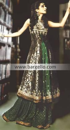 Anarkali Salwar Kameez, Anarkali Salwar Kameez Designs,