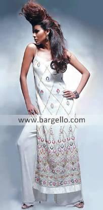 Indian Fashion Boutiques London UK Indian Desi Boutiques London UK