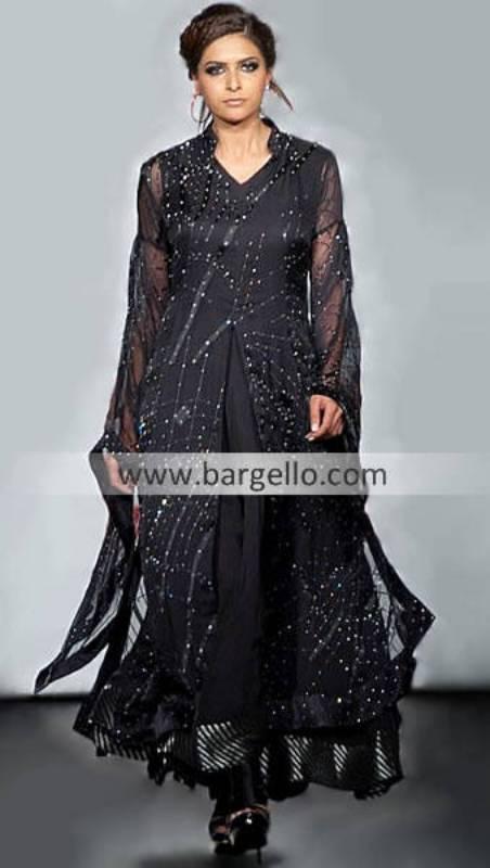 Anarkali Style Suits Online Shop, Long Length Suits India Pakistani, Pink Long Length Dress