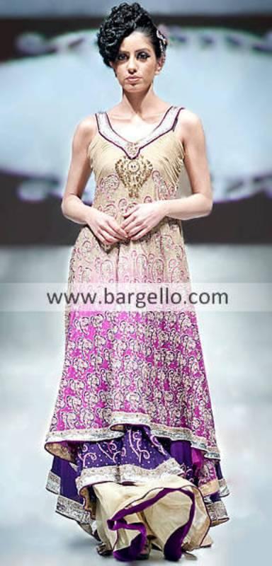 Pakistani Anarkali Frocks, Anarkali Umbrella Frock Dress, Bridal Anarkali Frock, Colorful Frocks