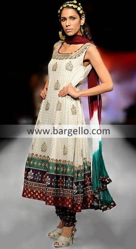Bollywood Anarkali Suit, Anarkali Suit Design, Celebrities Anarkali, Anarkali Churidar Bollywood