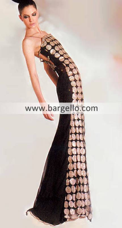 Pakistani Wedding Gowns, Dresses For Wedding By Top Pakistani Indian Designers