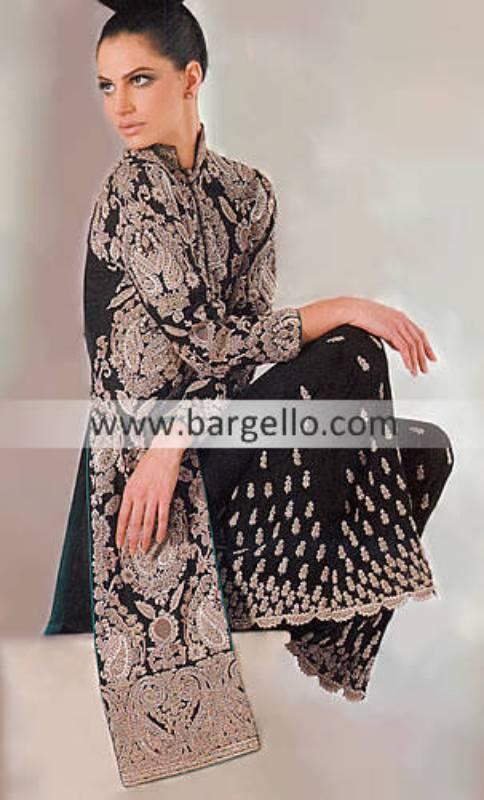 Pakistani Designer Boutique, Boutique Pakistan, Fashion Boutique, Pakistani Boutique