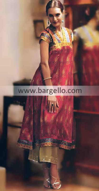 Designer Outfits Lahore, Designer Outfits Karachi, Latest Designer Outfits Karachi Lahore