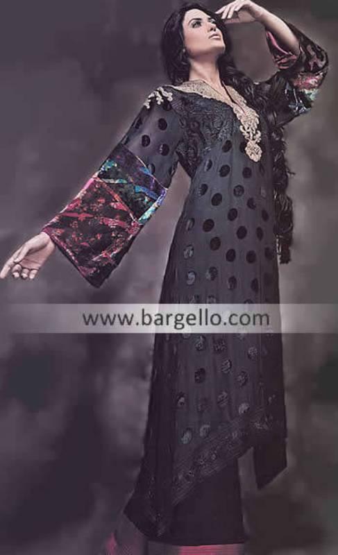 Designer Outfits Karachi, Designer Outfits Lahore, Latest Designer Outfits Karachi Lahore
