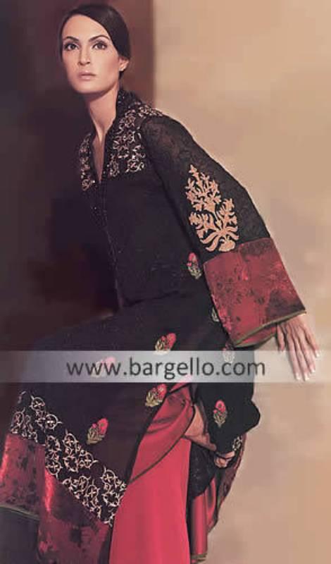 Karachi Fashion Week, Karachi Fashion Update, Latest Karachi Fashion Shows, Karachi Catwalk Shoots