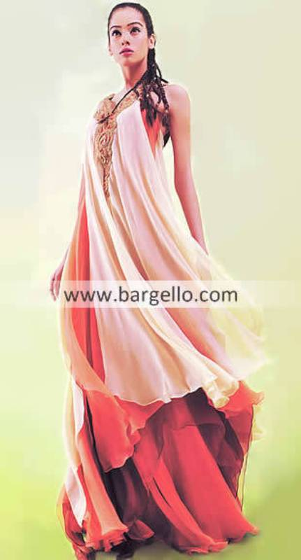 Pakistani Wedding Dresses, Indian Pakistani Wedding Suits, Fancy Indian Pakistani Dresses Online