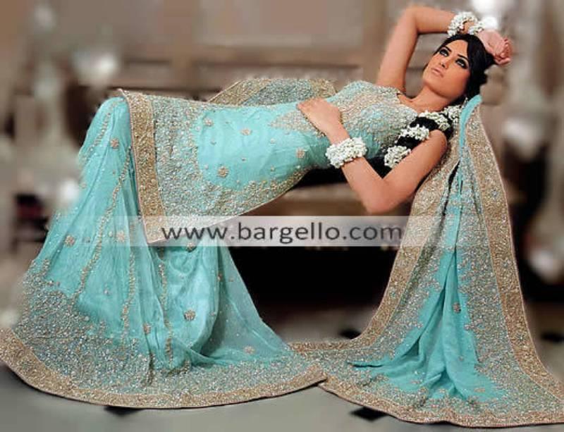 Bridal Lehnga Suits, Sea Green Lehnga Suits Pakistan, Colorful Lehnga Suits India Pakistan
