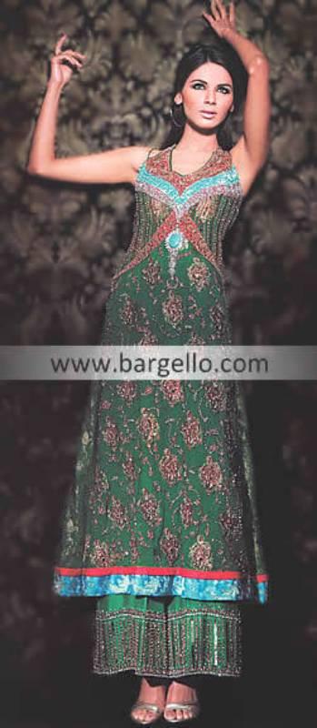 Bridal Shalwar Kameez, Bridal Salwar Kameez, Fancy Salwar Shalwar Kameez