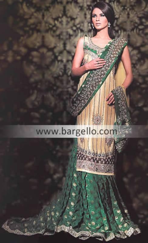 Designer Lehnga Lengha Choli, Designer Lehnga Choli Pakistan, Designer Lehnga Choli India