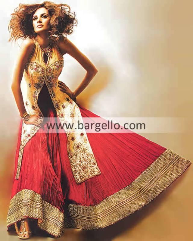 Designer Bridal Lehngas Lehnghas, Designer Bridal Lehngas India Pakistan