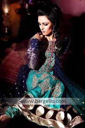 Wedding Anarkali Suits, Wedding Anarkali Outfits, Anarkali Collection, Anarkali Churidar Sleeves