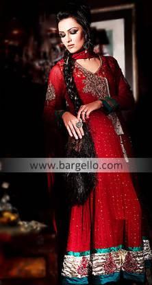 Indian Anarkali Churidar Dress, Anarkali Wedding, Indian Bridal Anarkali, Pakistani Pishwas Anarkali