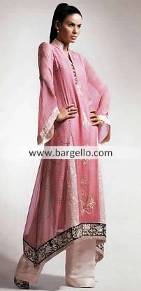 Anarkali Suit Online, Designer Anarkali Suits, Designer Anarkali Pishwas Pakistan