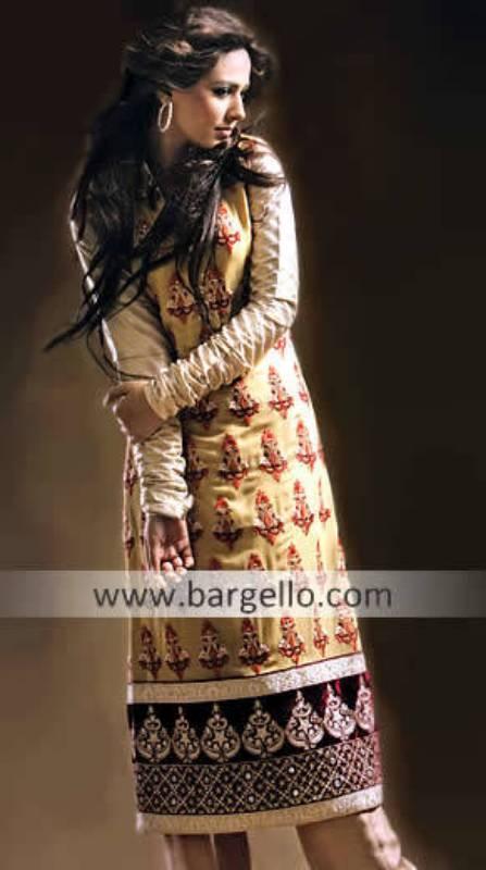 Embroidered Trouser Kameez Qameez, Embellished Trouser Shirt, Embellished Indian Long Shirt