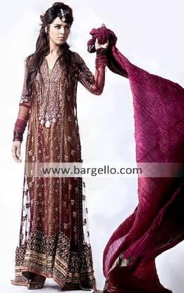 Anarkali Suits Online, Online Shop to Buy Anarakli Suits Bargello.com