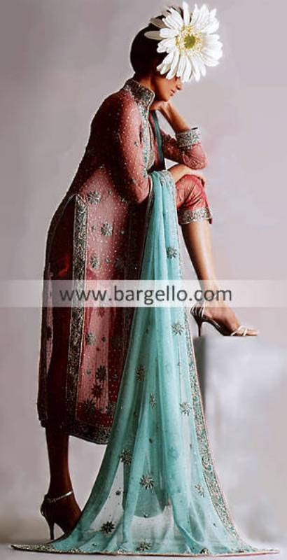 Long Kameez Qameez, Cropped Trouser Kameez, Latest Trouser Long Kameez Qameez