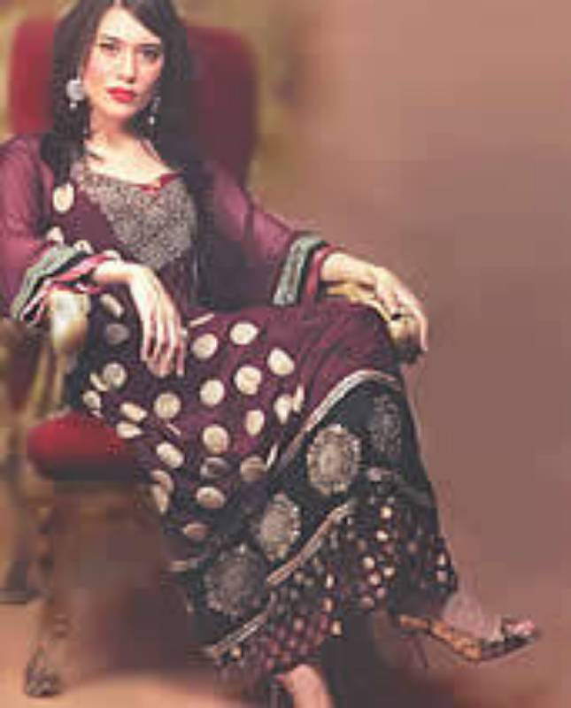 Party Wear Anarakli Suits, Anarkali Wedding Suits, Anarkali Salwar Kameez Online