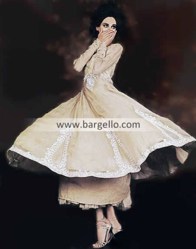 Asian Anarkali Dresses, Anarkali Suits Online, Anarkali Frocks